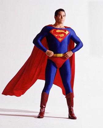 dean264 Aktor Aktor Yang Membintangi Film Superman